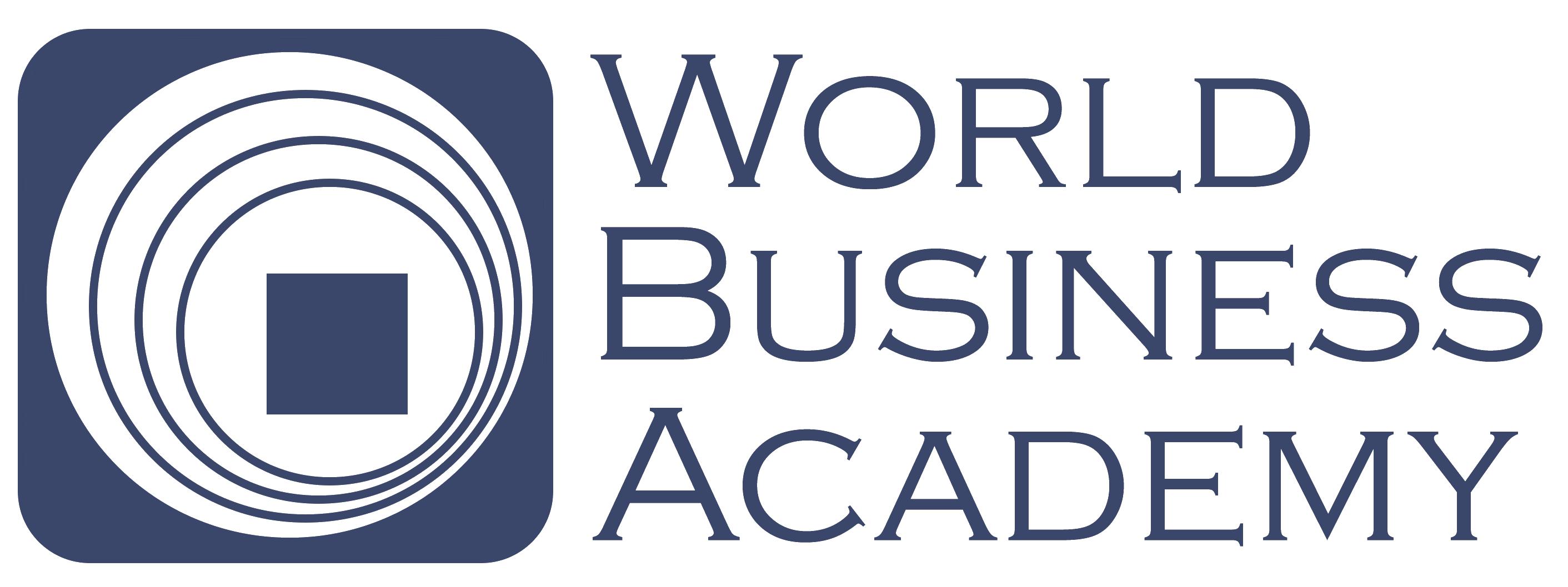 Academy-Logo-Vertical
