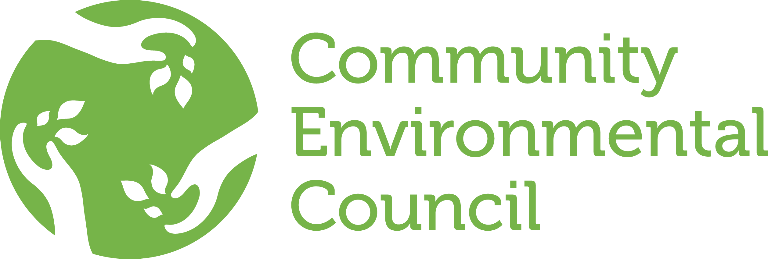 CEC_Logo_Green_left